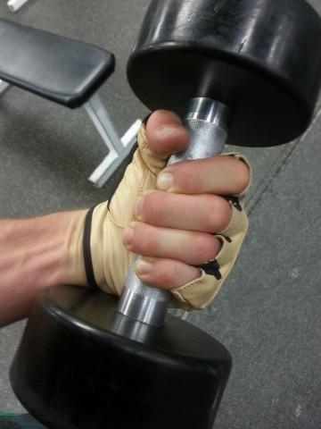 weightliftinggloves.com
