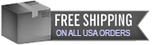 freeshipping-banner
