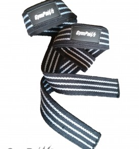 Deadlift Straps