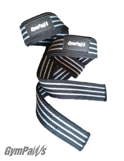 best-weightlifting-straps, gympaws