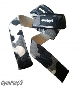 camo-straps-with-logo