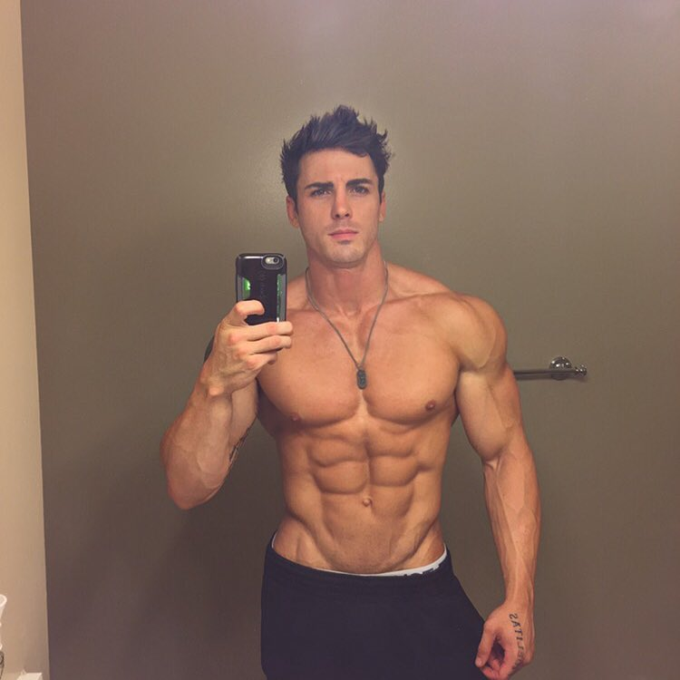 masteron with high body fat
