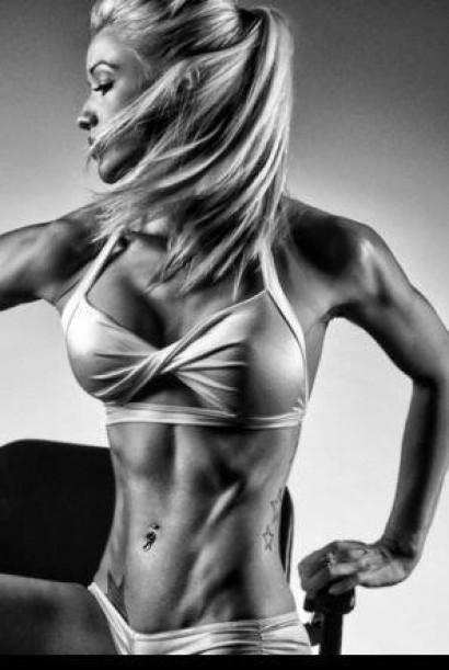 Crossfit Bodyweight Exercises