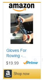 Gloves For Rowing Exercises
