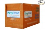 Party Smart Reviews – Anti Hangover Supplement