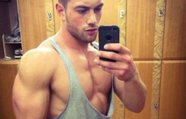 best biceps exercises for d