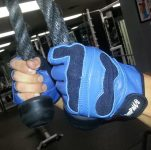 The Best Swolemate Gym Gloves
