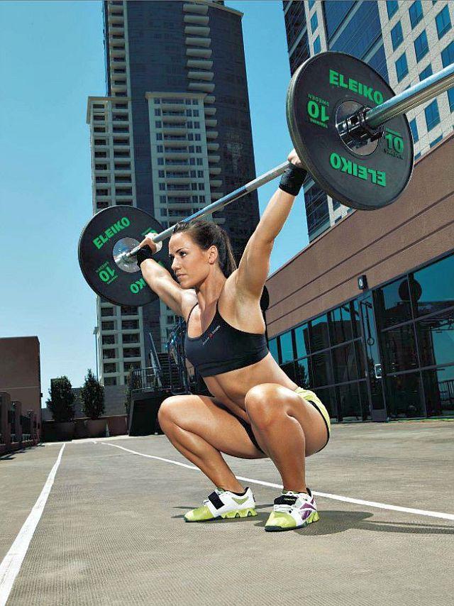 GymPaws Gym Grips