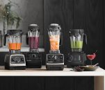 Why A Vitamix Is The Best Fitness Gift Idea