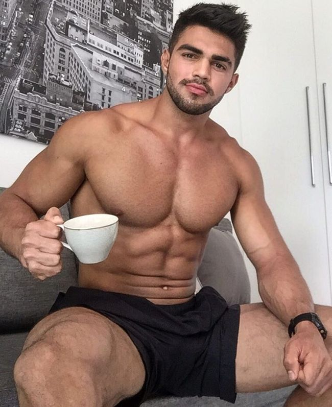 Boyd S Coffee Owner