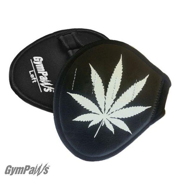 Workout Gloves Amazon