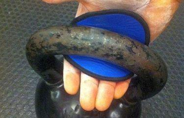 Amazon Workout Gloves