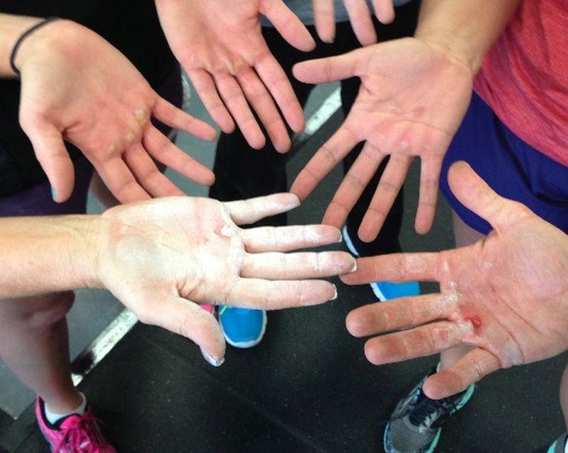 Fingerless Gloves Men or Women