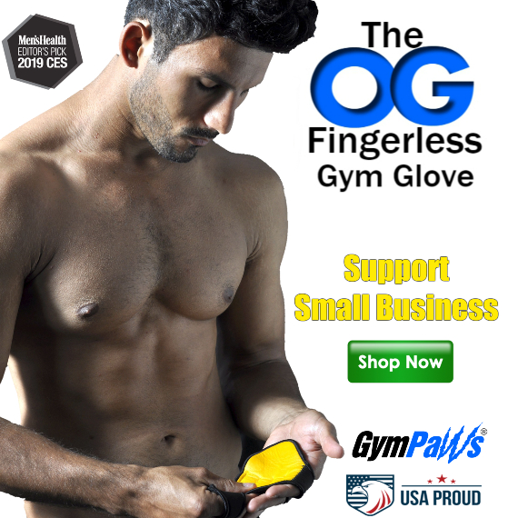 Details about  /Gymwar Fitness Accessories Eqiupment COMBO OF Gym Glove /& Wire Skipping-omn