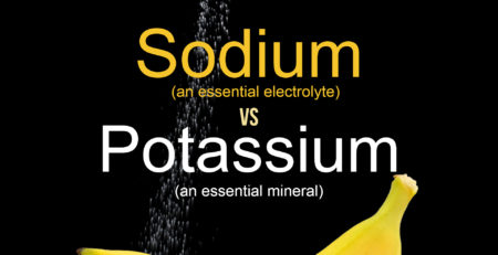 what does potassium do for your body